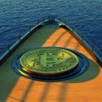 Smart Money – velké peníze přicházejí – 1. část