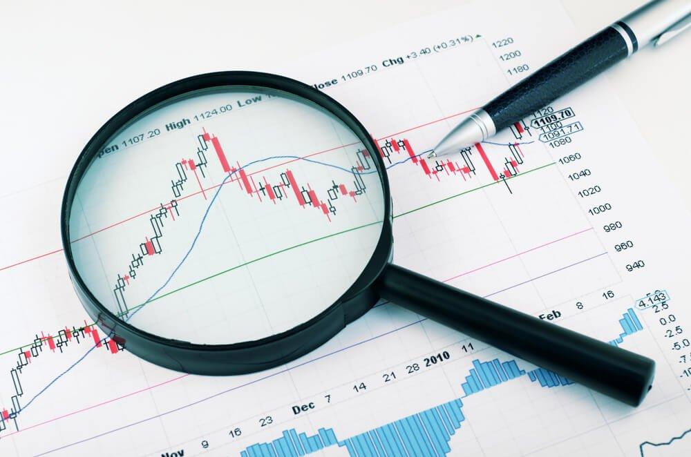 kurz bitcoinu analýza vývoj červen