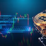 Kurz bitcoinu – analýza. Růst až po dokončení akumulace