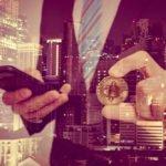 Smart Money – velké peníze přicházejí, 2. část
