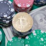 Blockchainová kasina: budoucnost gamblingu? Část druhá: Funfair