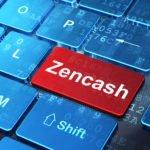 Jak funguje ZenCash, Secure Node a Super Node