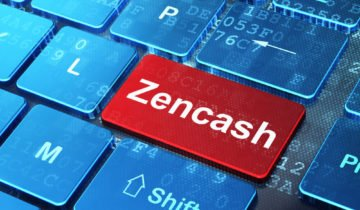jak nastavit zencash secure node