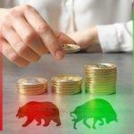 Kurz BTC – analýza. Je bitcoin předražený?