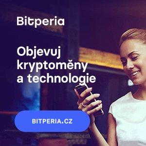 bitperia banner