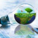 Bitcoin a planeta Země – jak je to s ekologickými dopady