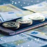 Digitální vzácnost a tokenizace cenných papírů – security tokeny