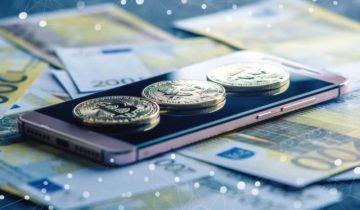tokenizace cenných papírů
