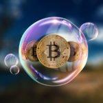 Bitcoin kurz – analýza. Panická fáze výprodeje na obzoru