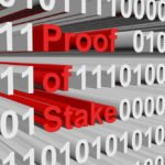 Proof of Work a Proof of Stake – 3. část, PoS